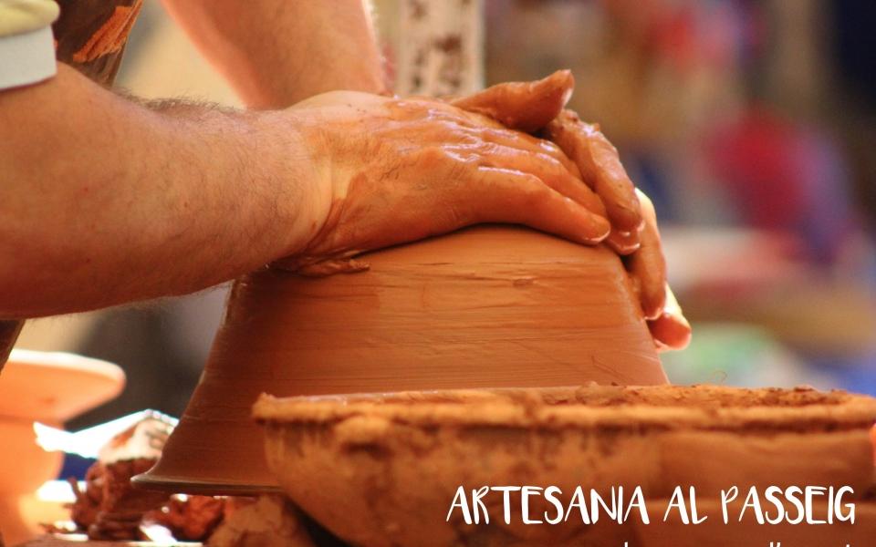 ARTESANIA LA RAPITA-01