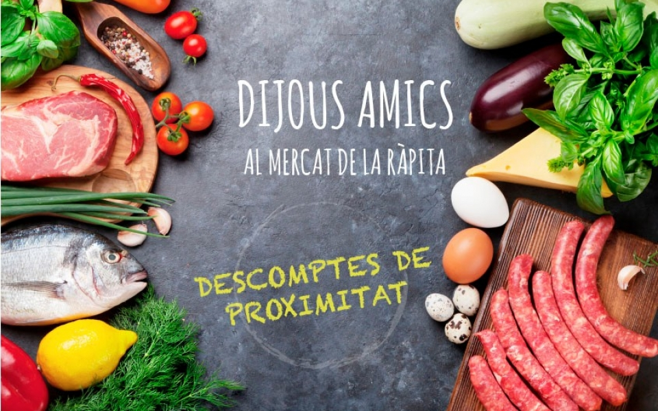 DIJOUS AMICS-01